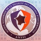 Sandworm: Frankreich meldet jahrelangen staatlichen Hack auf Server