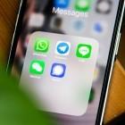 Messenger: Mehr Datenschutz beim Adressbuch-Abgleich