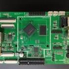 Quartz64: Pine64-Community aktualisiert Raspberry-Pi-Konkurrenz