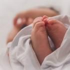 IT-Sicherheit: Viele ungesicherte Babykameras aus dem Internet erreichbar