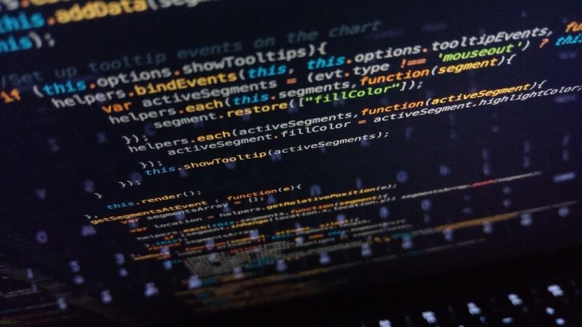 Anzeige: Einführung in die Webentwicklung mit React und Typescript