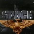 Vor 25 Jahren: Space 2063: Military-Sci-Fi auf höchstem Niveau