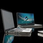 Lifebook U7: Fujitsus neue Notebooks behalten gesteckten RAM bei