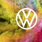 Elektro-SUV: Volkswagen beginnt Vorserienproduktion des ID.5
