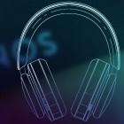 Konkurrenz für Sony und Bose: Zeichnungen der Sonos-Kopfhörer veröffentlicht