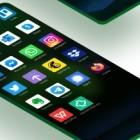 Jolla: Sailfish OS 4 erscheint mit Firejail und Android-9-Support