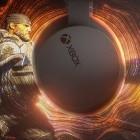 Microsoft: Xbox Wireless Headset angekündigt und ausverkauft