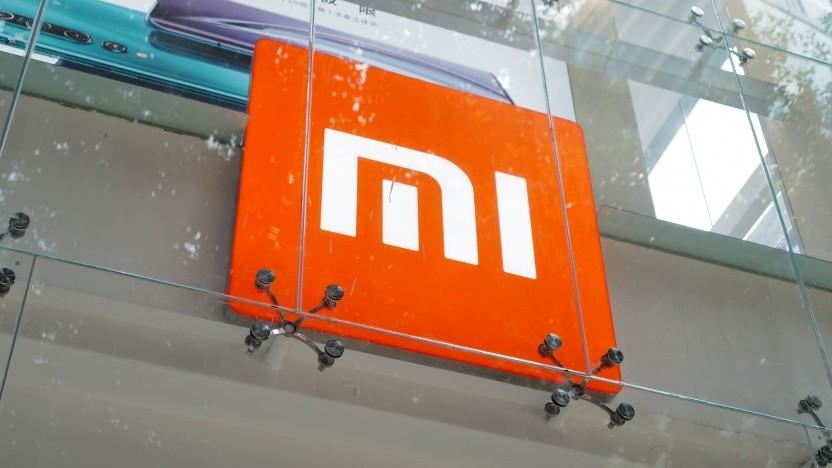 Xiaomi baut seine Präsenz in Düsseldorf aus.