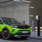 Elektroauto von Opel: Mokka-e wieder bestell- und lieferbar