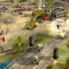 Command & Conquer: Alarmstufe Rot für C&C Generals