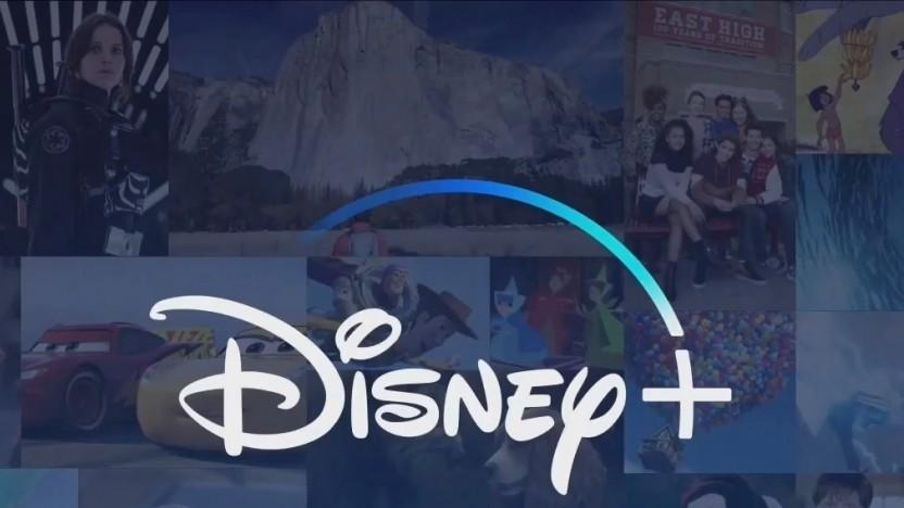 Im März kommt eine neue Marvel-Serie zu Disney+.