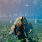 Hype auf Steam: Warum ist Valheim eigentlich so beliebt?