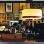 I Miss My Bar: Bar-Klänge für das Wohnzimmer