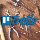 Planungs-App: Trello wird stark überarbeitet und erweitert