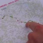 NRW: Bundesland kann angeblich Funklöcher nicht ermitteln
