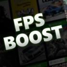 Xbox Series X|S: Fps-Boost verdoppelt Bildrate in fünf Spielen