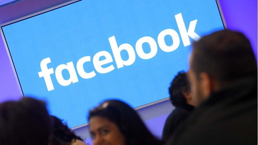Facebook will Medien in Australien blockieren.