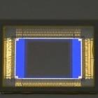 1-Zoll-CMOS: Nikon-Sensor nimmt 1.000 Frames pro Sekunde in 4K auf