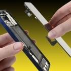 Umweltschutz: Apple will kaputte iPhones seltener in den Müll werfen