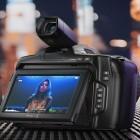 Blackmagic Design: Pocket Cinema Camera 6K Pro macht Anwenderwünsche wahr