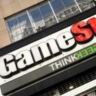 Wallstreetbets: Youtuber Roaring Kitty vor Gamestop-Anhörung verklagt