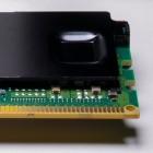 NVDIMM-P: Module mit nichtflüchtigem Speicher spezifiziert