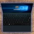 One Netbook One Mix 4: 10-Zoll-Mini-Notebook kostet umgerechnet 910 Euro