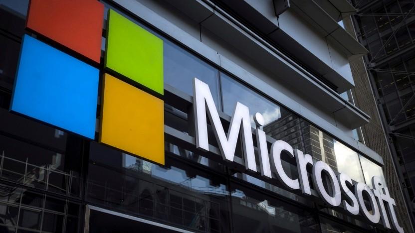 Microsofts Dapr ist in Version 1.0 erschienen.