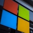 Kubernetes: Microsofts einfache Cloud-Laufzeitumgebung Dapr wird stabil