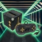 Retron Sq: Retrokonsole spielt alte Gameboy-Module ab