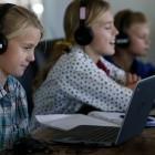 Microsoft Teams an Schulen: Läuft bei uns