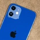 iPhone: Apple entwickelt eigenes 6G-Modem