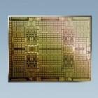 Cryptocurrency Mining Processor: Schürfer-Sperre und Mining-GPUs