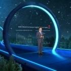 Pre MWC Shanghai: Huawei verbessert 5G-Netz quer durch die Frequenzbereiche