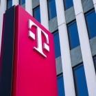 5G SA: Telekom errichtet ersten 5G-Standalone-Standort