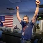 Perseverance: Diese Marsmission hat keinen Applaus verdient