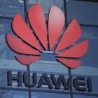 Android: Huawei rechnet mit stark verringerter Smartphone-Produktion