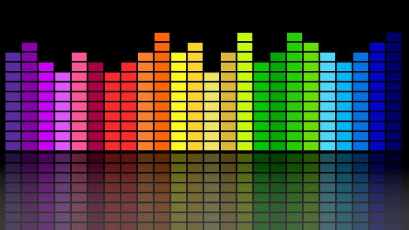 US-Rechteagentur zahlt 424,38 Millionen US-Dollar an die Musikindustrie.
