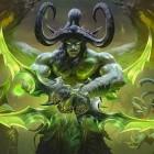 Blizzard: Burning Crusade leakt vor Blizzcon 2021