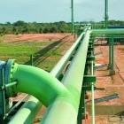 No-Regret-Infrastruktur: Wasserstoffnetze für Stahl und Chemie
