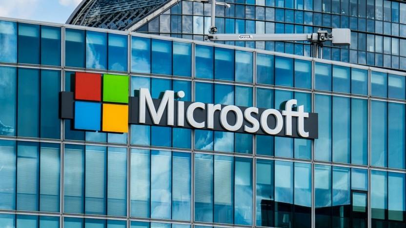 Microsoft hat seine Analyse zu dem Solarwinds-Hack veröffentlicht.