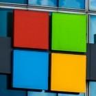 Microsoft: Solarwinds-Angriffe gingen nach Auffliegen weiter