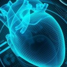 KI: IBM will Kernbereich Watson Health verkaufen