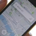 Mobility: Uber-Fahrer sind Angestellte und nicht selbstständig