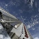 Wochenrückblick: Satelliten braucht das Land
