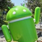 Android 12: Endlich Android-Updates!