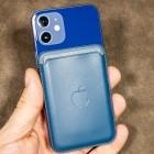 Magsafe: Apple arbeitet an magnetischem Zusatzakku für iPhones