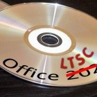 Office LTSC: Der Nachfolger von Office 2019 wird teurer und kurzlebiger