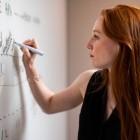 IT-Unternehmen: Die richtige Software für ein Projekt finden