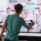 """Bildung: Digitalpakt Schule """"ist nach wie vor eine Katastrophe"""""""